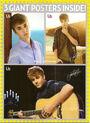 US Magazine April 2012 3 posters