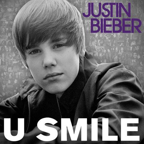 File:U Smile.jpg