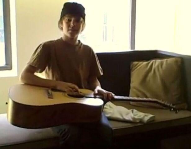 File:Justin-15.JPG