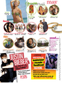 Seventeen May 2012 the making of Believe