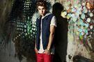 AOL Music Justin Bieber photoshoot 9