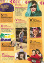 US Magazine 2013 page 69