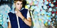 Justin Bieber/Gallery/Photoshoots/AOL Music