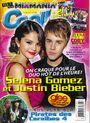 Cool! June 2011