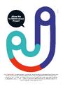 GQ magazine March 2016 reintroduce