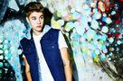 AOL Music Justin Bieber photoshoot 3