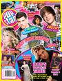 Popstar February 2010