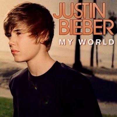 File:Justin-Bieber-My-World-Album-Cover1.jpg