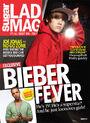 Sugar Lad Mag 2010