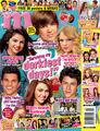 M Magazine May 2010