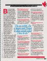 Seventeen May 2013 page 81