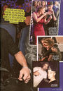 US Magazine 2013 page 47