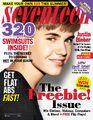 Seventeen May 2012