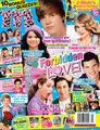 M magazine September 2010