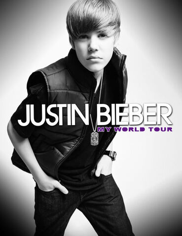 File:Justin-bieber-world-tour.jpg