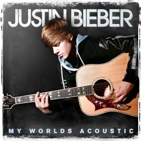 File:My Worlds Acoustic.jpg