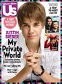 US Weekly Collector's Edition 2011