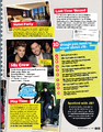 Seventeen May 2013 page 83