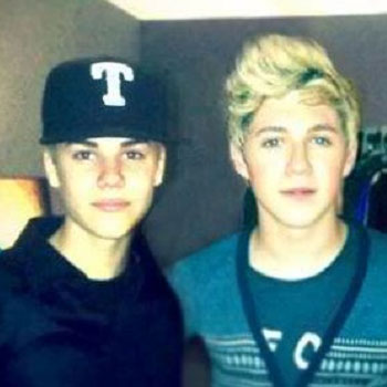 File:Niall Horan.jpg