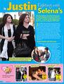 Tiger Beat June 2012 Selena's mom