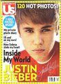 US Magazine April 2012