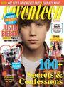 Seventeen October 2010