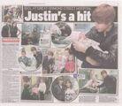 Daily Star 3 December 2010