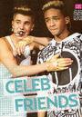 US Magazine 2013 page 50