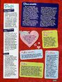 LOVEteen 2010 page 13