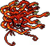 Medusa (Final Fantasy III)