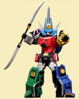 File:Swordfish Fencer Megazord.jpg
