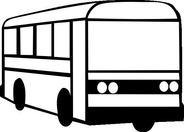Bus-hi