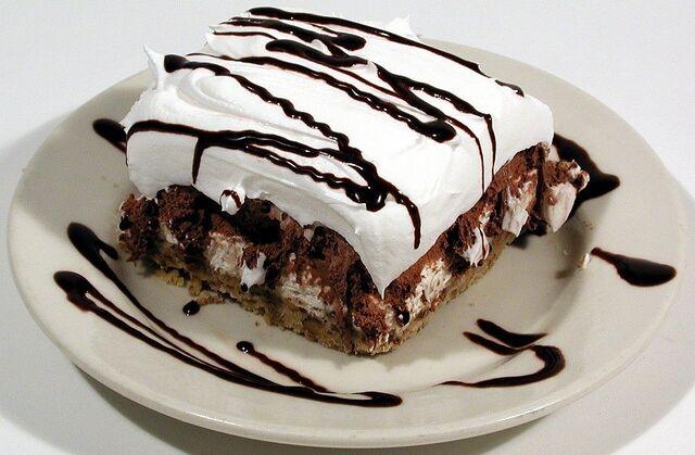 File:Mississippi Mud Cake.jpg