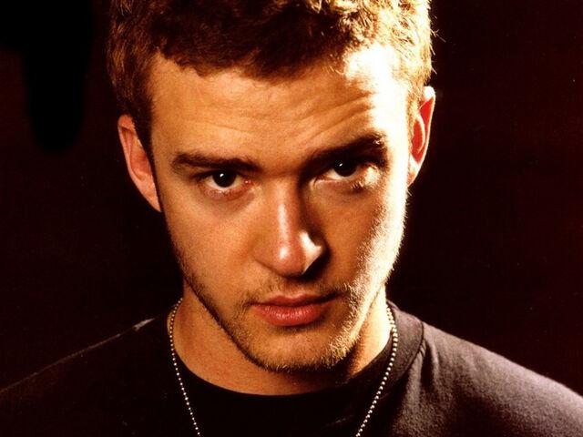 File:Timberlake.jpeg