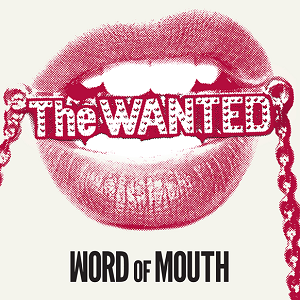 File:The Wanted Word of Mouth.png