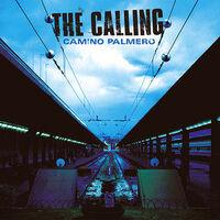 TheCalling-CaminoPalmero-Cover