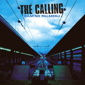 File:TheCalling-CaminoPalmero-Cover.jpg