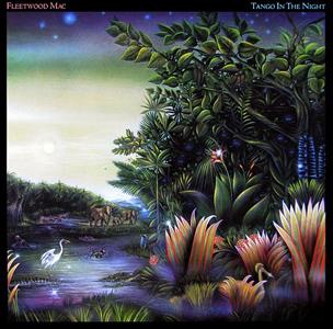 File:Fleetwood Mac - Tango in the Night.jpg