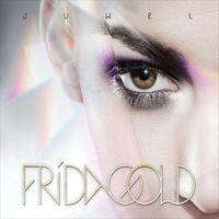 FridaGold-Cover