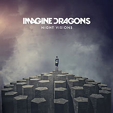 File:Night Visions Album Cover.jpeg.jpeg