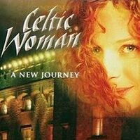 220px-Celtic Woman A New Journey