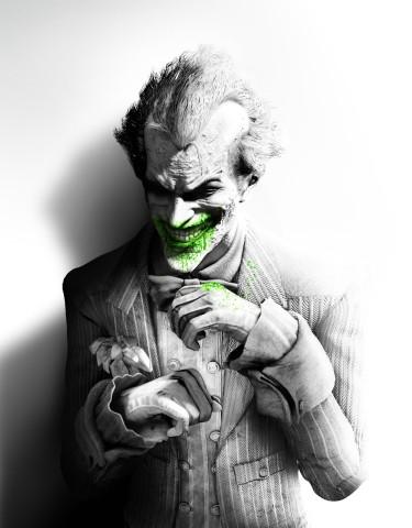 File:375px-The Joker AC Portrait-1-.jpg
