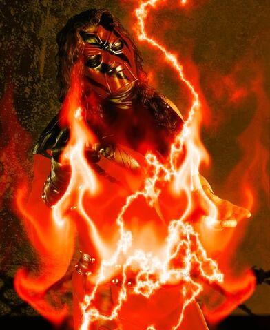 File:Through the Fires Comes Kane by SpiritOfTheWolf87.jpg