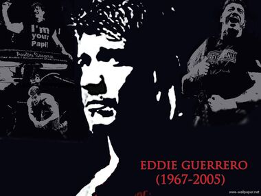 Eddie-guerrero-black-wallpaper 1024x768