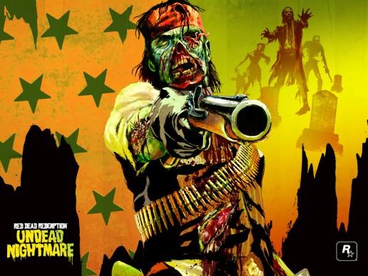 File:516px-Reddeadredemption undeadnightmare zombiemarston 1024x768-1-.jpg