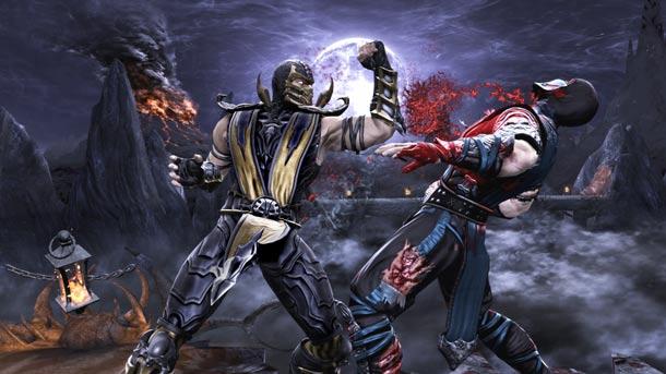 File:Scorpion vs Sub Zero.jpg