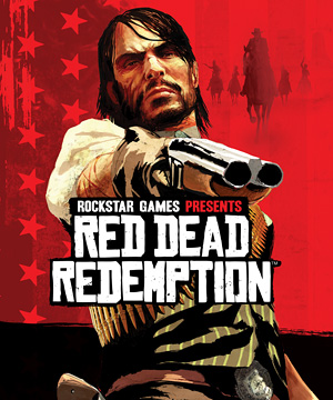File:Rdr cover-1-.jpg