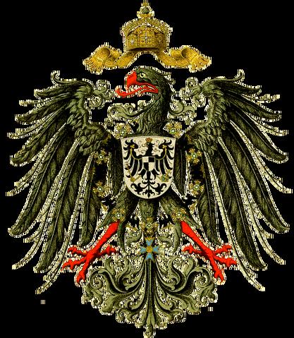 File:Reichsadler.png