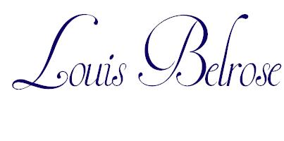 Louis name