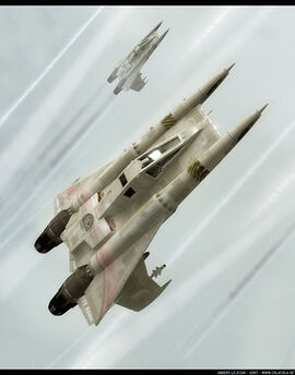The T-50
